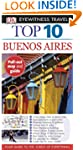 Top 10 Buenos Aires