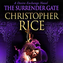 The Surrender Gate