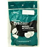 TriStar Vacuum Cleaner Secondary After Filter by Tristar