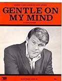 img - for Glen Campbell....