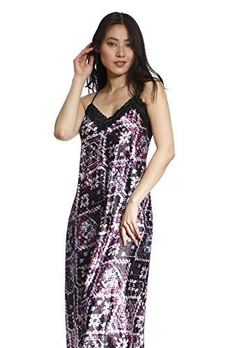 jones new york dresses for women - 5