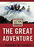 The Great Adventure - Viewer Guide: Men's Fraternity Series