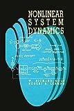 Nonlinear System Dynamics, Kolk, W. Richard and Lerman, Robert A., 1468464965
