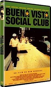 "Afficher ""Buena Vista Social Club"""