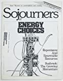 img - for Sojourners Magazine, Volume 7 Number 6, June 1978 book / textbook / text book