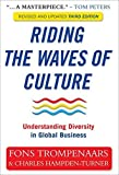 img - for Riding the Waves of Culture: Understanding Diversity in Global Business 3rd edition by Fons Trompenaars (2012-02-23) book / textbook / text book