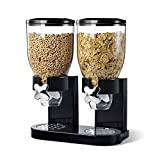 Ltd Cereal Dispensers Review and Comparison