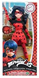 Miraculous 10.5-Inch Ladybug Outfit 2 Fashion Doll