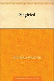 Siegfried (German Edition)