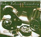 : Humoresque - Nadja Salerno-Sonnenberg