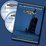 Submarine Documentary - Submariners: The Men Of The Silent Service
