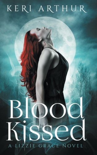 Best blood kissed