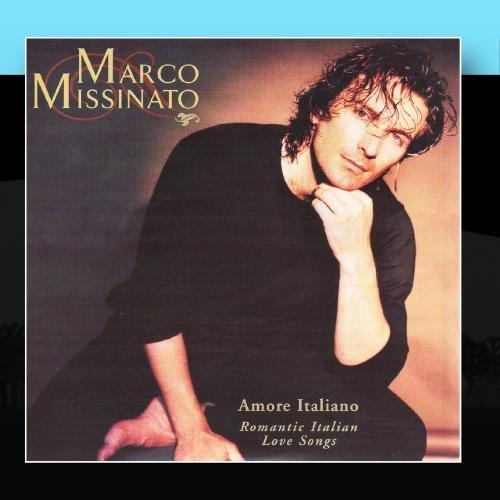 italian romantic songs - 5