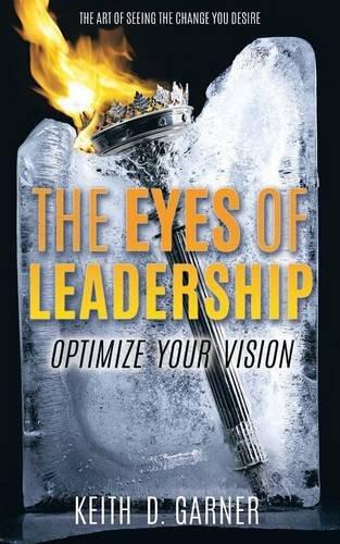 The Eyes of Leadership PDF