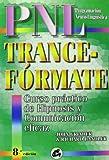 Tranceformate, John Grinder and Richard Bandler, 8488242050