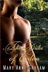 The Duke Of Eden  (Full Novel) Kindle Edition