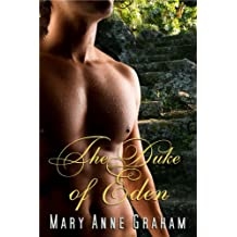 The Duke Of Eden  (Full Novel)