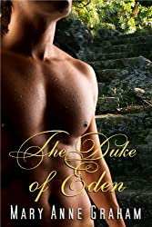 The Duke Of Eden  (Full Novel)