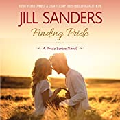 Finding Pride: Pride, Volume 1 | Jill Sanders