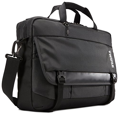 Bag Thule Thule 15 MacBook Subterra Black for Subterra Bag Inch fwdfpqE