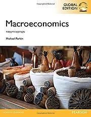Macroeconomics Gep12