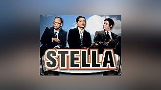 Stella Season 1
