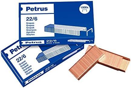 Prestige Cartridge PGI-525//CLI-526 Dieci Cartucce di Inchiostro non OEM per Stampanti Canon Pixma 10 Pezzi Multicolore