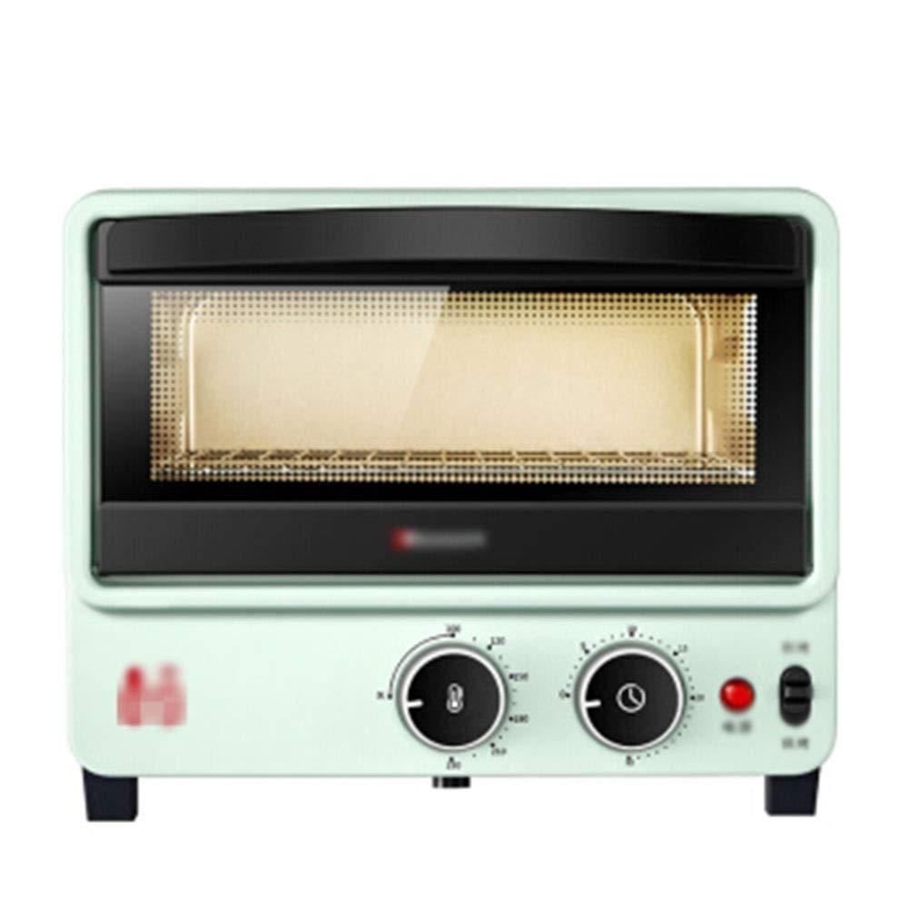 【ふるさと割】 PANGU-ZC 電気オーブンホーム多機能自動ベーキングミニ小型揚げオーブン朝食機 -オーブン (色 : : B) B B (色 B07Q1H8ZJG, LuLu Garden:ce1a6ad4 --- casemyway.com