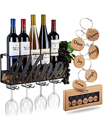 Shop Amazoncomwine Racks