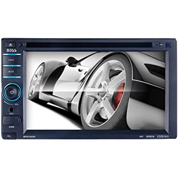 51dcoRvtUuL._SL500_AC_SS350_ amazon com boss audio bv7325b in dash single din 3 2 inch boss bv7320 wiring diagram at crackthecode.co