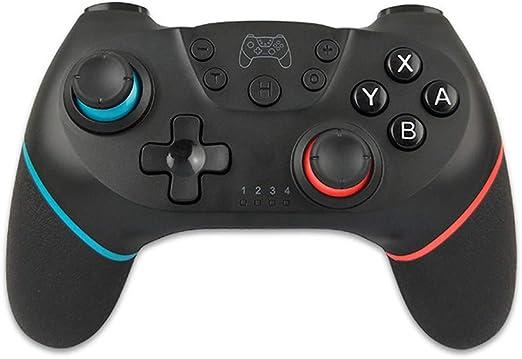 Controlador inalámbrico para PlayStation 4 - tacto suave PS4 Mando ...