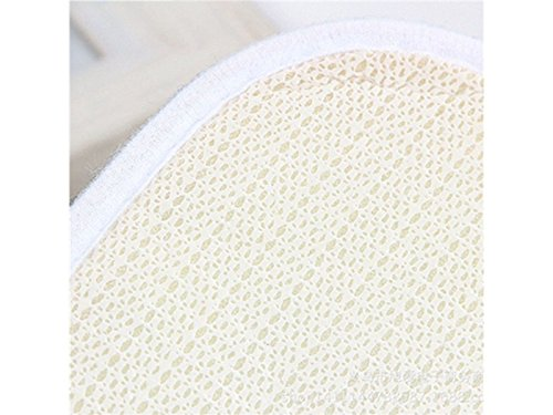 Hezon Flamingo Printed Carpet Home Mat Bathroom Bedroom Kitchen Carpet EASY TO USE