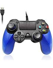 PS4 Gaming Controller