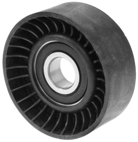 Alternator Belt Tensioner - 7