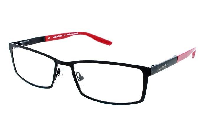 Amazon.com: Fan Frames Liverpool FC - Metal Mens Eyeglass Frames ...