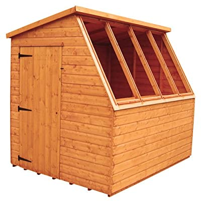 Jewel-Potting-Shed-6-X-6