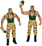 WWE Figure 2-Pack