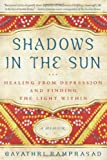 Shadows in the Sun, Gayathri Ramprasad, 1616494751