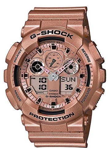 Calvin Klein K5T33141 Ladies Edge Silver Steel Bracelet Watch