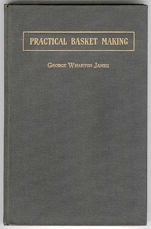 Practical Basket Making