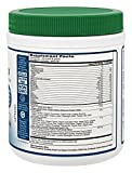 Amazing Grass Green SuperFood Alkalize & Detox, 30 Servings, 8.5 Ounces