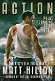 Action: Pulse Pounding Tales Volume 2