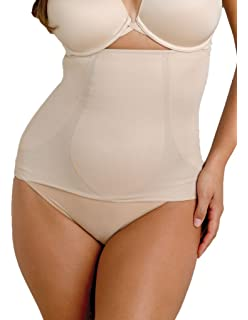 0945947ceac1a Miraclesuit High Waist Thigh Slimmer - Soft Comfort 2759 with Extra ...