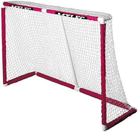 Mylec Official Pro Hockey Goal