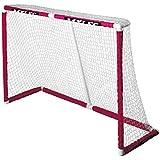 Mylec Official Pro Hockey Goal - PVC