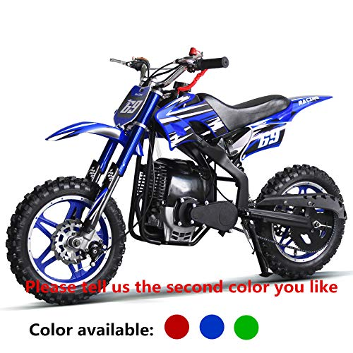 AR-DONGFANG-49cc-50cc-4-Stroke-Dirt-Bike-Kids-Dirt-Bike-Kid-Bike-Motorcycle-Scooter-Moped-Bicycle-with-10inch-Aluminum-Wheel