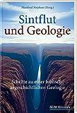 Sintflut und Geologie