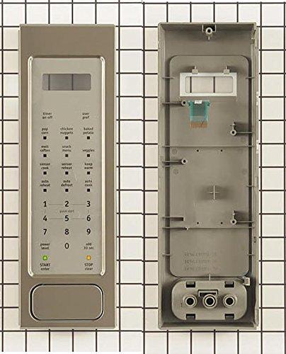 Frigidaire 5304472841 microondas Panel de control: Amazon.es ...