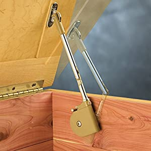 Soft Down Lid Support Cabinet And Furniture Hinges