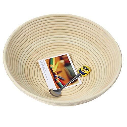 30 Bread Pans - 9